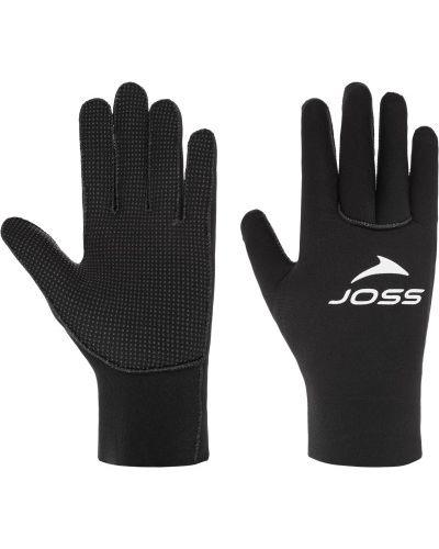 Перчатки спортивные Joss