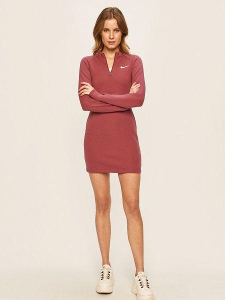 Платье Nike Sportswear