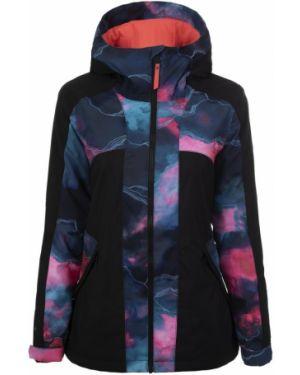 Горнолыжная куртка для сноуборда O`neill