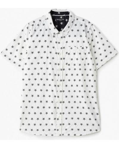 Рубашка белая Brave Soul