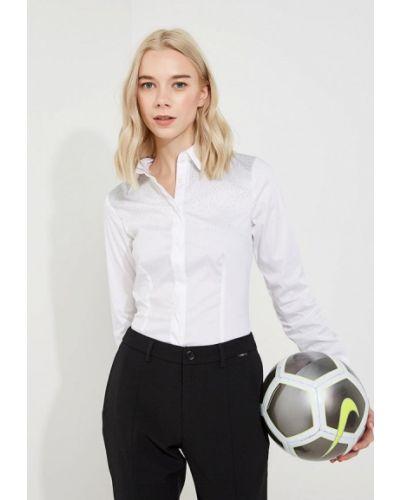 Белая рубашка Liu Jo