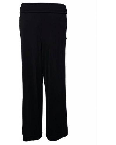 Spodnie Margittes