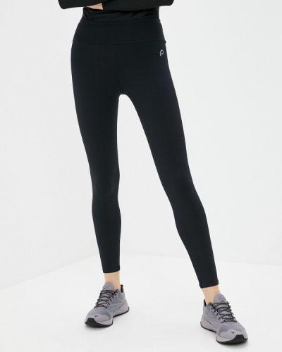 Черные брюки Nativos