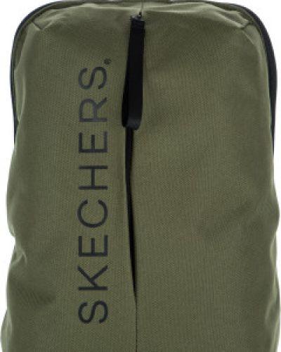 Рюкзак спортивный для ноутбука Skechers