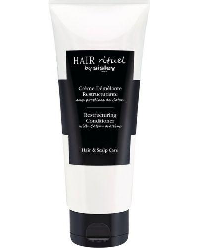 Бальзам для волос восстанавливающий Sisley