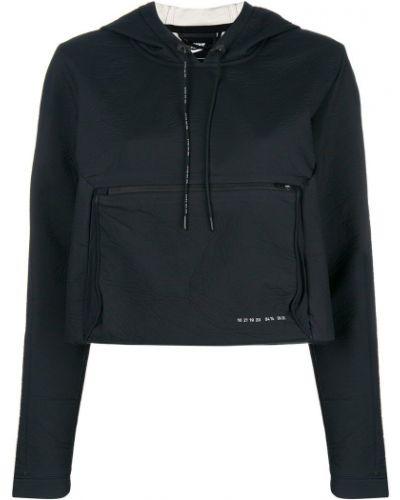 9c8c9c86 Женские толстовки Nike (Найк) - купить в интернет-магазине - Shopsy