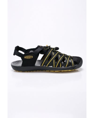 7596cf1ad108 Купить мужские сандалии в интернет-магазине Киева и Украины   Shopsy