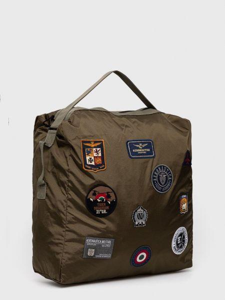 Сумка Aeronautica Militare