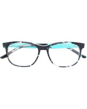 Oprawka do okularów - czarne Carrera