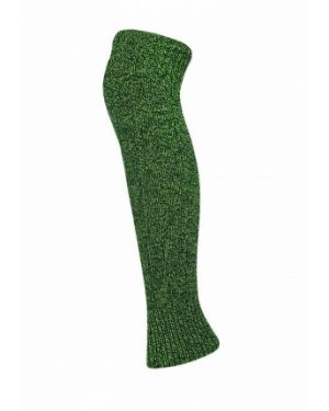 Колготки зеленый Mademoiselle