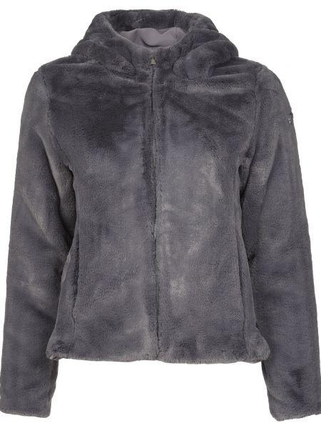 Серая куртка Ciesse Piumini