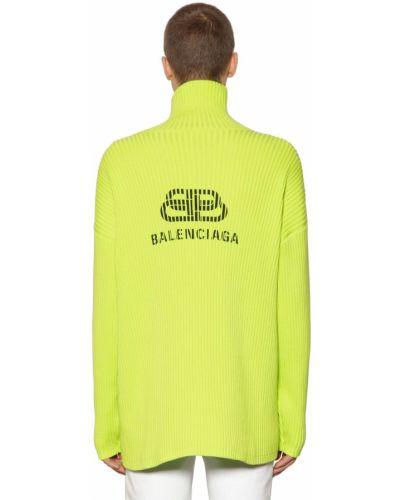 Golf Balenciaga
