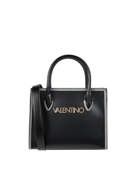 Czarna torebka Valentino By Mario Valentino