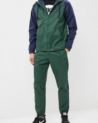 4ed700aa Мужская одежда Nike (Найк) - купить в интернет-магазине - Shopsy