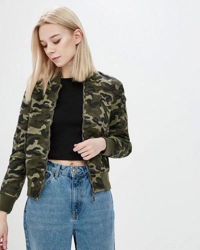 Куртка весенняя Z-design