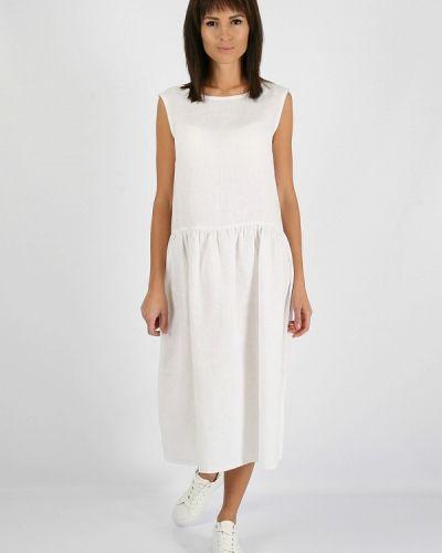 Платье осеннее Morandi