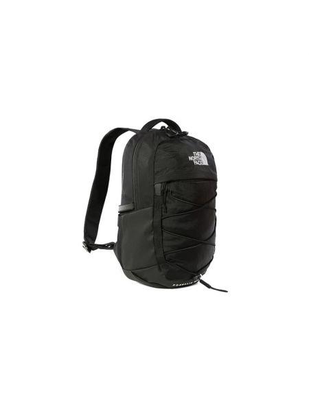 Plecak sportowy - czarny The North Face