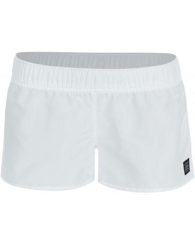 Спортивные шорты для плавания пляжные Termit