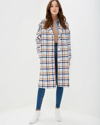 Пальто демисезонное пальто Elena Kulikova