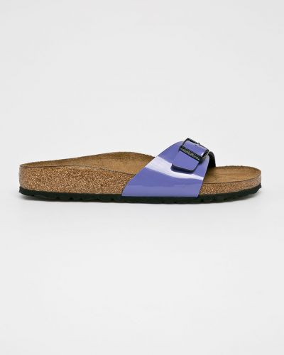 Сандалии фиолетовый Birkenstock