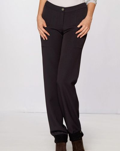 Классические брюки Ано