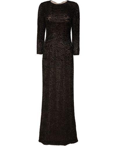 54cc5bd2a23 Платья Chapurin - купить в интернет-магазине - Shopsy