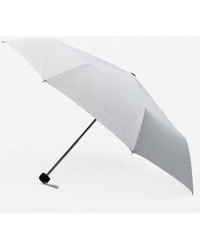Зонт белый Mango