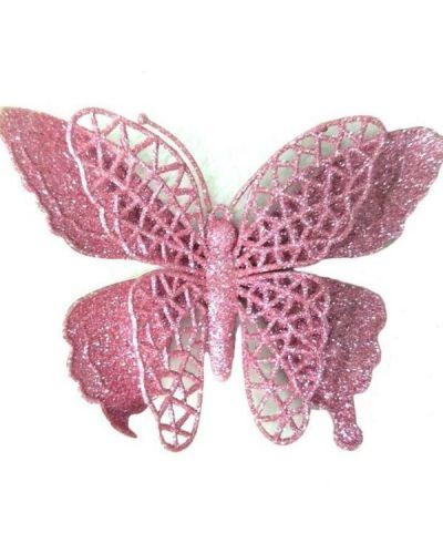 Бабочка детский набор новогодняя сказка