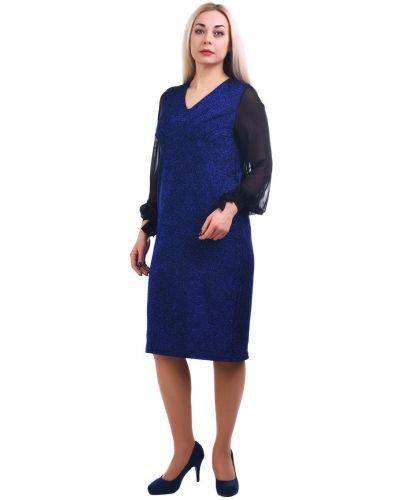 Платье на торжество платье-сарафан Groupprice