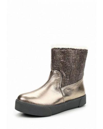 Обувь Tervolina