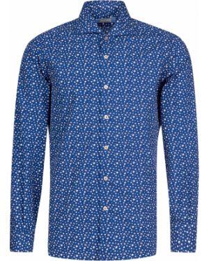 Рубашка Domenico Tagliente