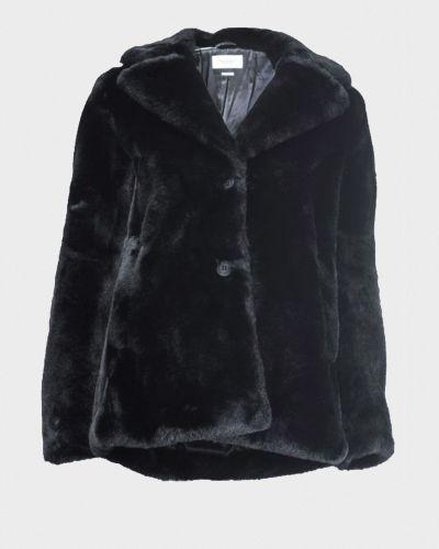 Шуба текстильный джинсовый Marc O'polo Denim