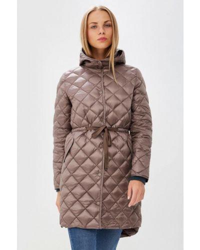 Зимняя куртка осенняя пуховая Baon