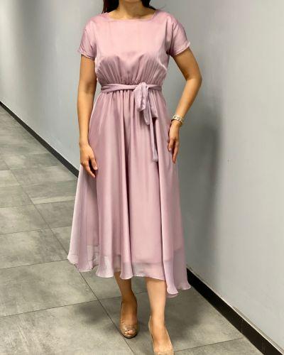 Платье миди летнее Margo