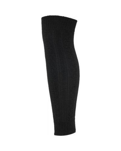 Носки спортивные нейлоновые Demix