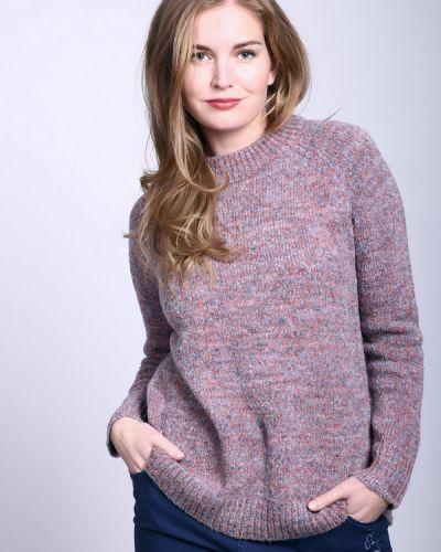 Пуловер на резинке с рукавом реглан Gerry Weber