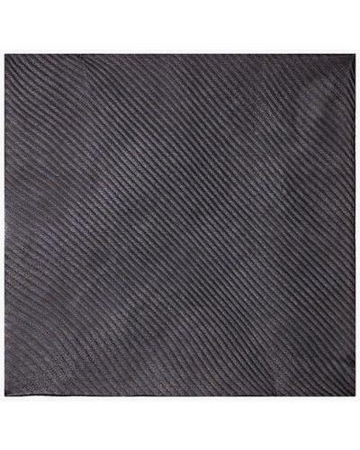 Платок черный Venera