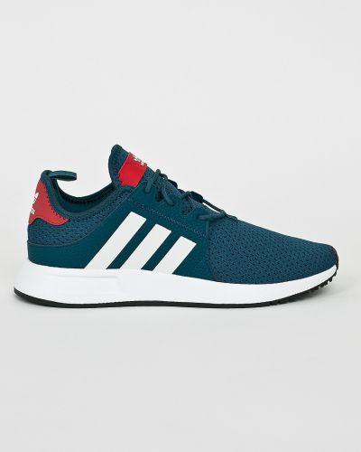 Бирюзовые кроссовки Adidas Originals