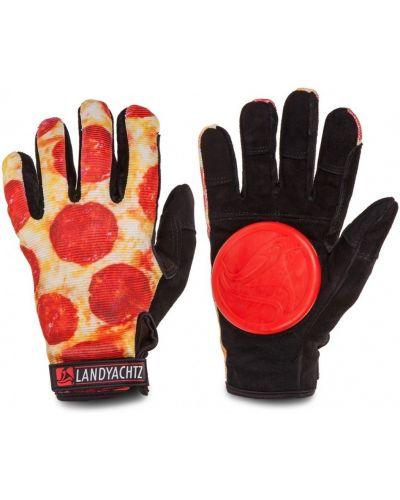 Перчатки Landyachtz
