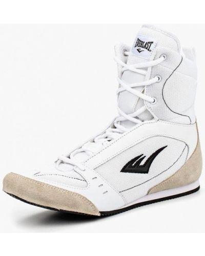 9fe8a56e3ef6 Мужские высокие кроссовки Everlast (Эверласт) - купить в интернет ...