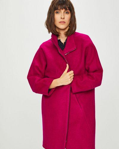 Куртка облегченная с карманами Medicine