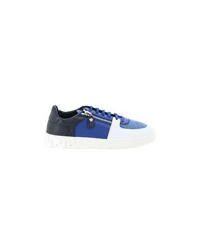 4d53bf9fbcf6 Мужская обувь Versace (Версаче) - купить в интернет-магазине - Shopsy