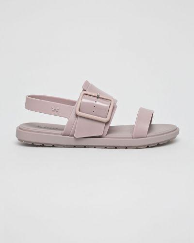 Сандалии розовый Zaxy