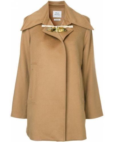 Пальто пальто Wynn Hamlyn