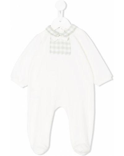 Пижама белая La Stupenderia