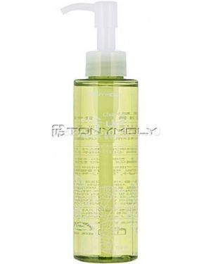 Гидрофильное масло очищающее очищающий Tony Moly