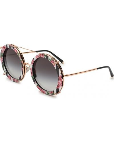 Солнцезащитные очки Dolce & Gabbana