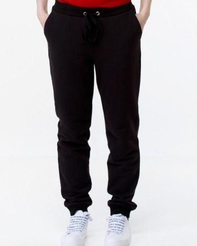 Спортивные брюки - черные Freespirit