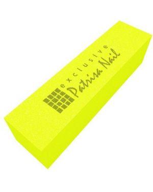 Пилочка для ногтей Patrisa Nail