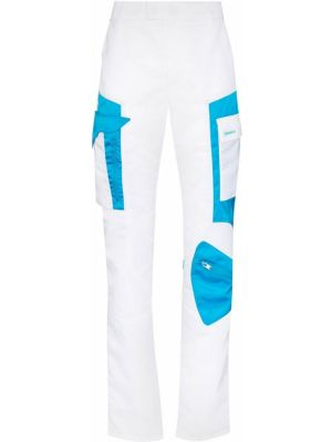 Spodnie Misbhv